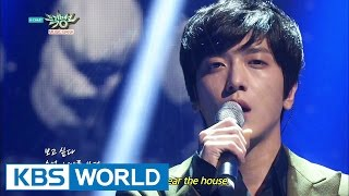 Music Bank - English Lyrics | 뮤직뱅크 – 영어자막본 (2015.03.06)