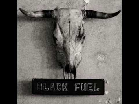 Gasoline - Black Fuel mp3