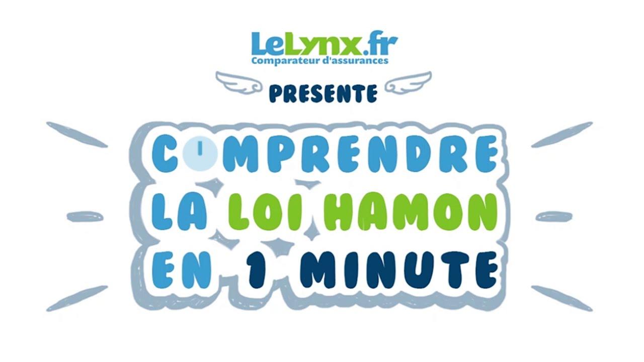Loi Hamon Et Résiliation De Contrat D Assurance Lelynx Fr