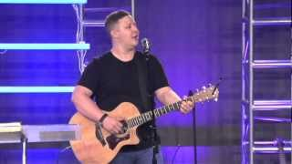 Medley of Old Worship Songs