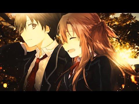 Top 10 Romance Fantasy Anime