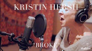 Kristin Hersh @ BIRN Alive!