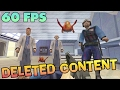 Half Life ALPHA 0 52 Complete Gameplay High Quality mp3