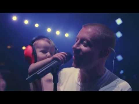 MACKLEMORE & RYAN LEWIS - 2016 U.S. TOUR DIARY - PART 1