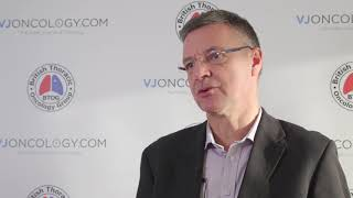 Immuno-oncology focus: questions to be answered