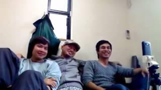 Xu�n N�y Con Kh�ng V? 2015...nh?t B?n