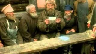 Левша. trailer by comrade2328