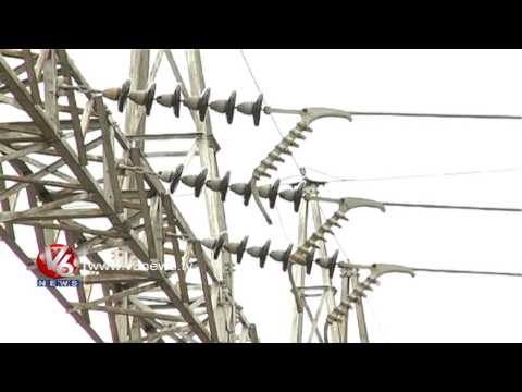 National Power Grid Sync to facilitate Power to Southern States