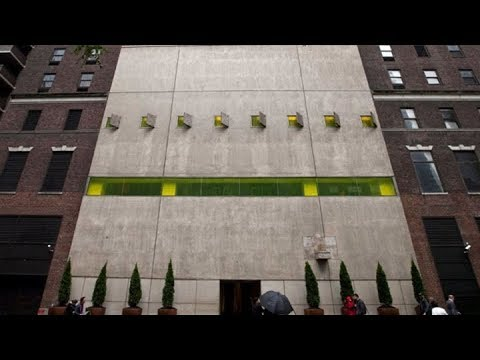 Hudson New York Central Park Hotel - Video Tour And Review - Look Before You Book