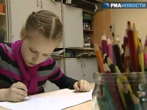 Картинки на тему Школа Клипарт на тему Школа