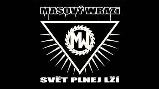Masový Wrazi - 06. Superpunk