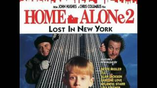 merry-christmas-merry-christmas---home-alone-2
