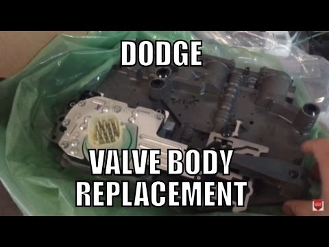 Dodge Dakota Valve replaced P0700, P0750 - YouTube on mini transmission wiring diagram, cadillac eldorado transmission wiring diagram, jeep transmission wiring diagram, pontiac sunfire transmission wiring diagram, 2002 dodge durango vacuum line diagram, dodge ram transmission connector, ford transmission wiring diagram, honda accord transmission wiring diagram, dodge ram transmission parts, dodge ram 1500 transmission valve body diagram, dodge ram 2500 vacuum line diagram, chrysler transmission wiring diagram, dodge ram transmission exploded view, 1993 jeep grand cherokee trailer wiring diagram, 2001 dodge ram 1500 diagram, honda civic transmission wiring diagram, 1988 dodge dakota wiring diagram, 1996 dodge neon wiring diagram, 1998 dodge ram transmission diagram, dodge ram transmission schematic,