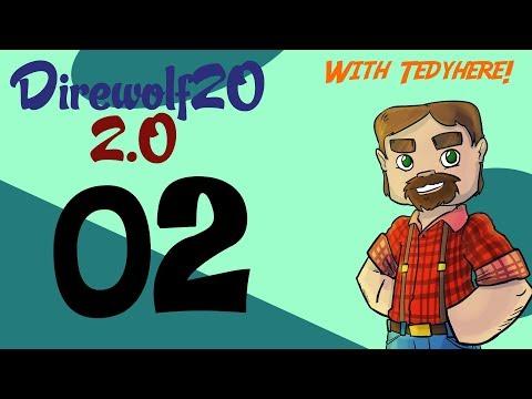Modded Minecraft Direwolf20 Pack, Version 2 0 Featuring Tedyhere