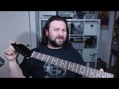 why-you-should-buy-a-cheap-chinese-guitar-neck