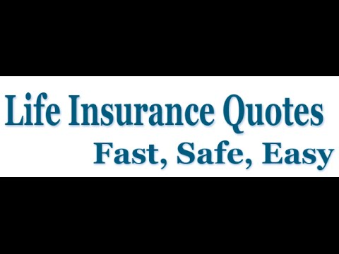 Life Insurance For Seniors Over 60 Quotes YouTube Impressive Life Insurance Quotes For Seniors Over 80