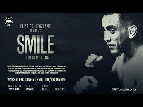 SMILE - English [HD]