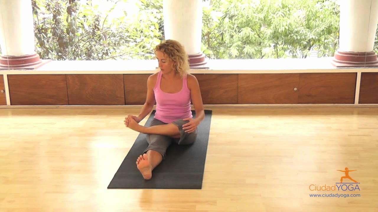 como aliviar el dolor de pies cansados