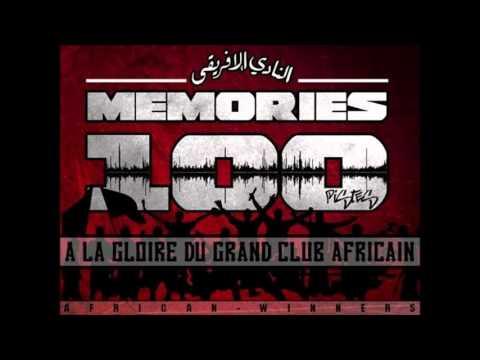 Album Memories - Yal 3ali
