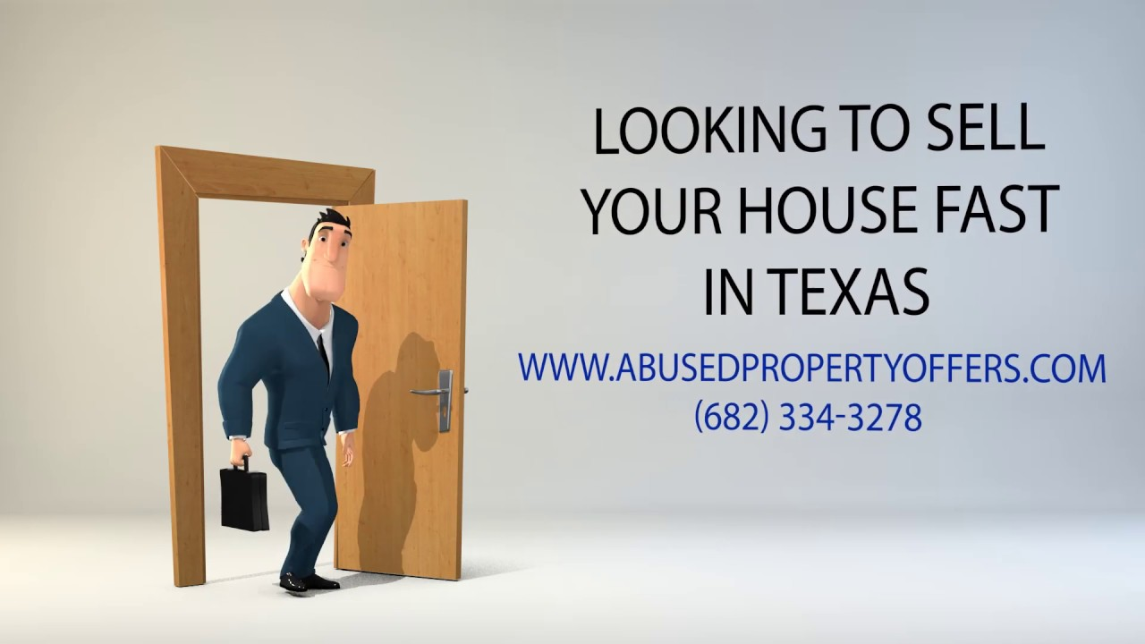 AbusedPropertyOffers (682) 334-3278 (How to sell my property FAST in Arlington) Sell for  CASH FAST!