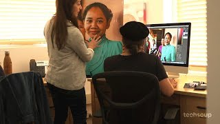How the Adobe Donation Program from TechSoup Can Help Nonprofits Grow