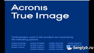 видео Клонирование системного диска Linux