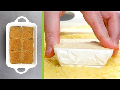 impossible-de-faire-plus-riche-en-fromage-!-|-un-classique-suisse-sous-forme-de-gratin