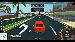 roblox speed car test driving videos magyar