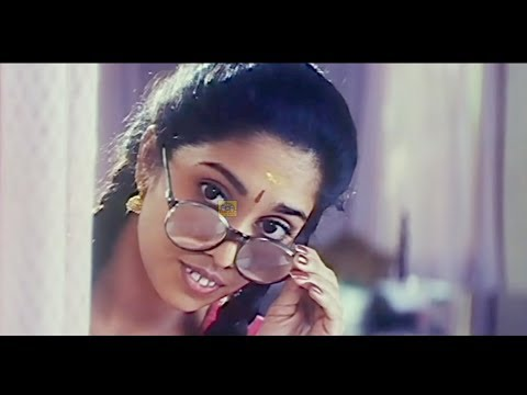 Shalini Cute Love Scenes ||Tamil Movie Love Scenes ||Best Tamil Movie scenes