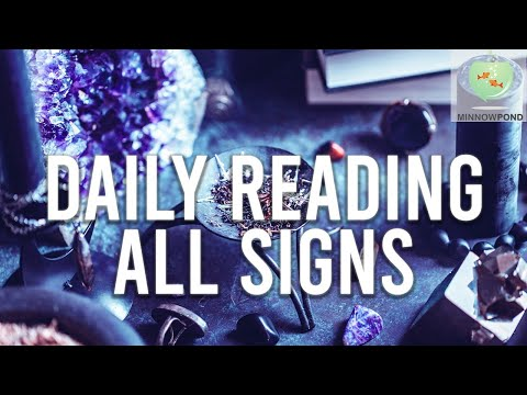 Leo | Tarot Love Reading | September 2020 from YouTube · Duration:  10 minutes 49 seconds