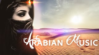 Relaxing Arabic Music (Oriental Arabian Music) Middle Eastern Meditation Music for Stress Relief 369