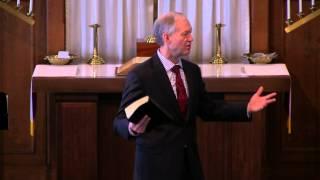 Harmful Alliances - 2 Corinthians 6:14-18