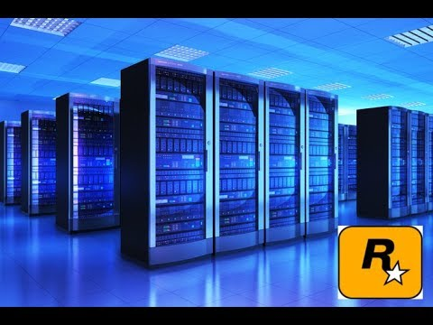 Server Probleme