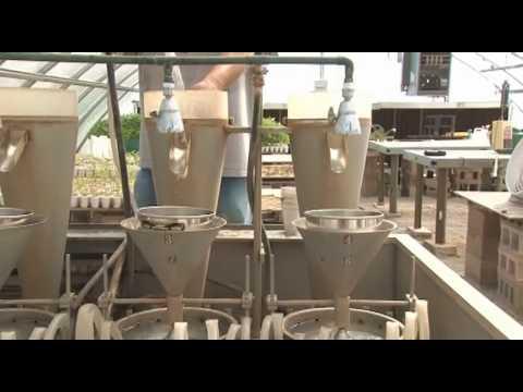 Nematode Extractor