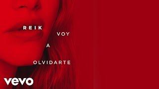 Video Reik - Voy a Olvidarte (Cover Audio) download MP3, 3GP, MP4, WEBM, AVI, FLV November 2017