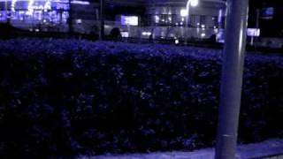 GORO's Bar 田宮五郎 検索動画 31