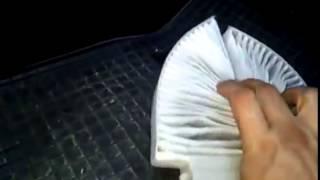 видео Аэрография Логан: как обновить свой Рено?