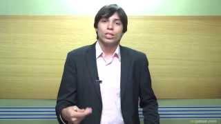 Aulão Estude Direito - Atos Processuais  - Direito Processual Penal com Julio Cezar