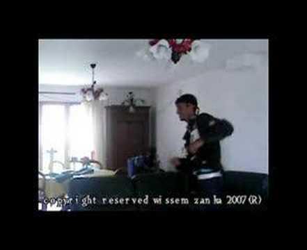 cheb amer gasba 2008