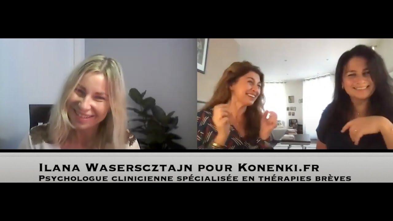 Rencontre avec un psy - Site de julie-marot-psychologue !