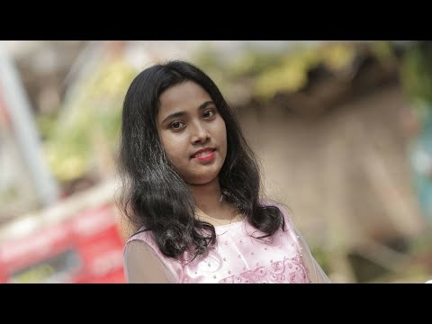 Tutorial Kabita|joy Goswami|Trisha Tripathy|egra S.m High School