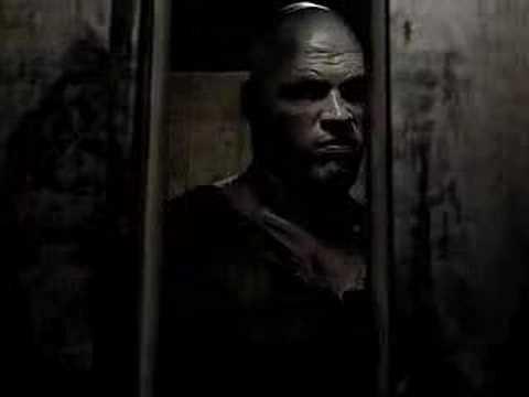 See No Evil Trailer