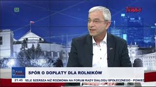 Polski punkt widzenia 17.04.2019