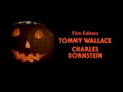 Crítica de Halloween [El Espectador]