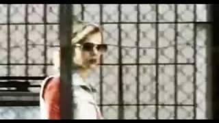 Stavento Feat. Paparizou - Mesa sou (Dj Smastoras Remix)