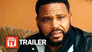 Beats Trailer #1 (2019) | Rotten Tomatoes TV