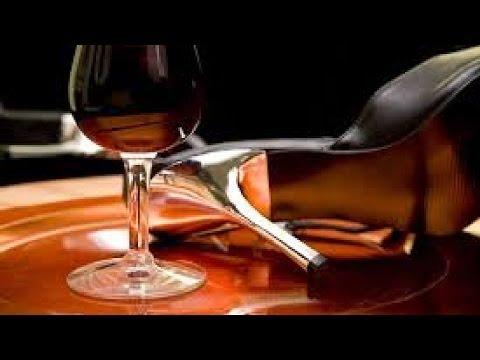 Ликер Афродиты напиток влюбленных: женщина, мужчина, интим, любовь, возбужнение, страсть