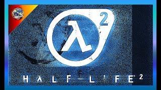 ✅ Half-Life 2 PC ►SOBRAN LAS PALABRAS ►SERIE JUEGOS MITICOS ►19EN