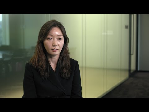 Korea's renewable energy market landscape | Macquarie Group