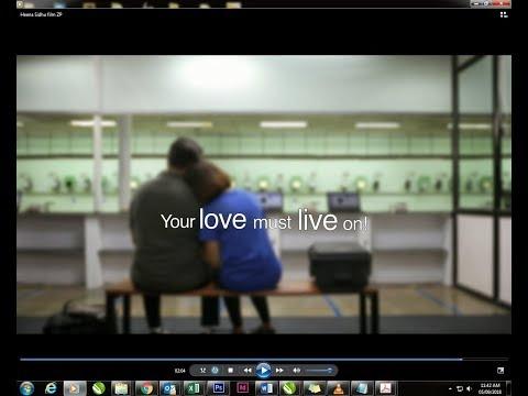 Edelweiss Tokio Life - Zindagi Plus Feat. Heena Sidhu And Ronak Pandit